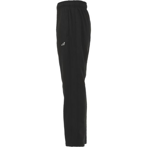 BCG Boys' Performance Fleece Pant - view number 5