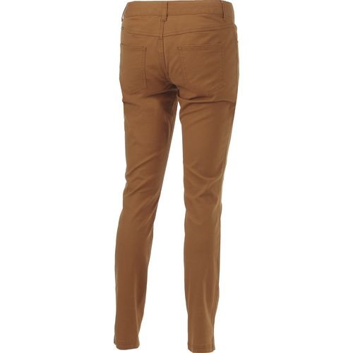 Columbia Sportswear Women's Sellwood Pant - view number 2