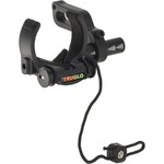 Truglo Carbon XS Drop-Away Arrow Rest - view number 1
