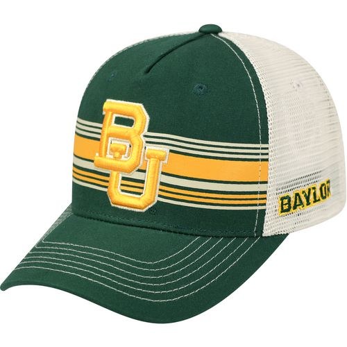 Top of the World Men's Baylor University Sunrise Cap