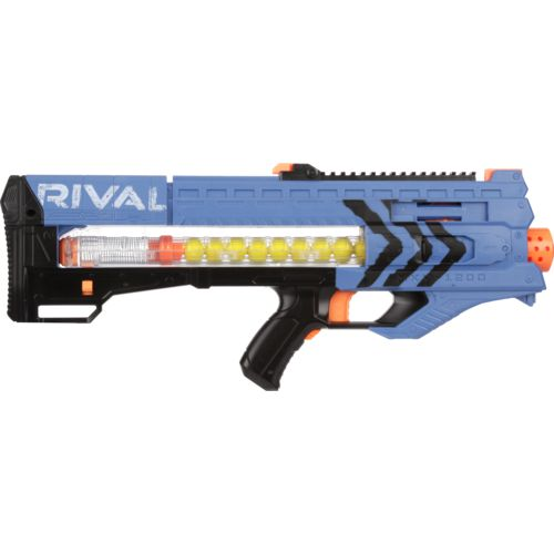 NERF Rival Zeus MXV-1200 Motorized Blaster - view number 1