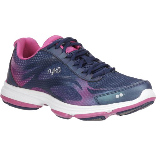 ryka Women's Devotion Plus 2 Walking Shoes - view number 2