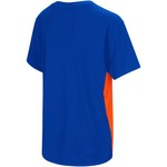 Colosseum Athletics Boys' Sam Houston State University Short Sleeve T-shirt - view number 2