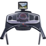 ProForm Performance 600i Treadmill - view number 4