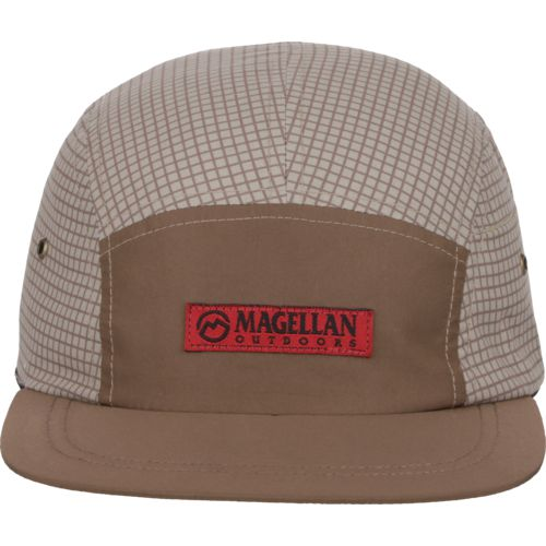 Magellan Outdoors Men's Packable Hat