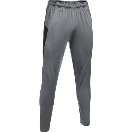 Display product reviews for Under Armour Men's Challenger II Soccer Pant