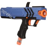 NERF Rival Apollo XV-700 Blaster - view number 2