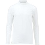BCG Boys' Cold Weather Long Sleeve Shirt - view number 3