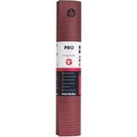 Manduka PROlite Yoga Mat - view number 1