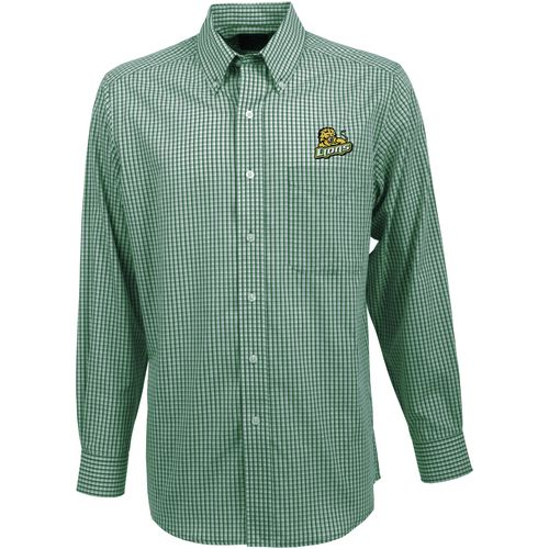 Antigua Men's Southeastern Louisiana University Associate Long Sleeve Dress Shirt