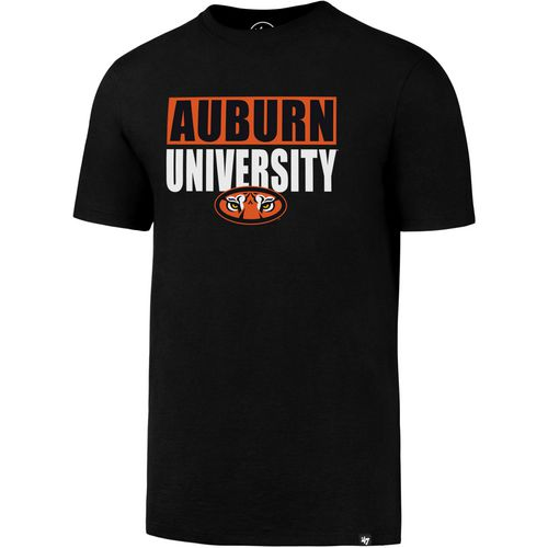 '47 Auburn University Splitter T-shirt - view number 1