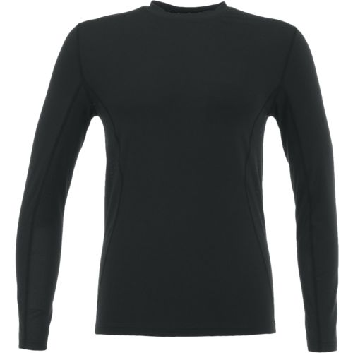 Magellan Outdoors Men's 2.0 Baselayer Long Sleeve Shirt