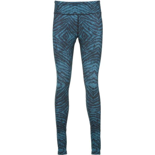 Display product reviews for BCG Women's Training Printed Legging