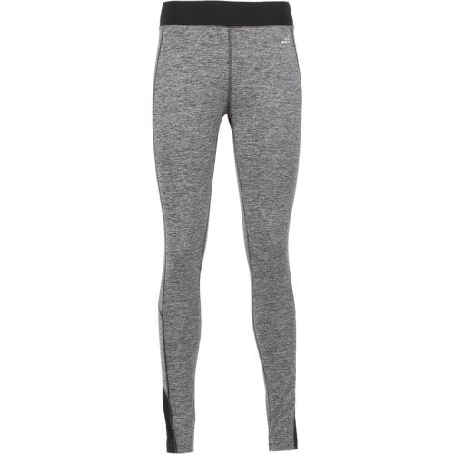 BCG Women's Melange Colorblocked Legging