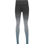 BCG Women's Seamless Gradient Stripe Legging - view number 1