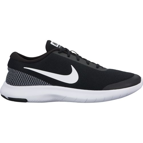 Nike Men's Flex Experience RN 7 Running Shoes - view number 2