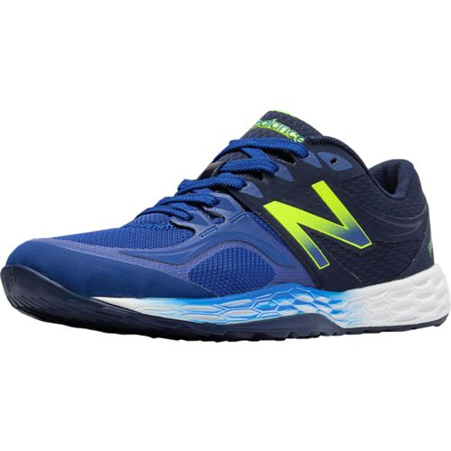 New Balance Men's 80 Training Shoes - view number 1