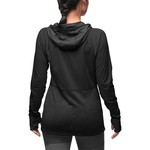 The North Face Women's Mountain Athletics Reactor Hoodie - view number 3