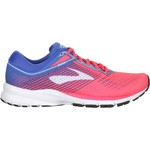 Brooks Women's Launch 5 Running Shoes - view number 1