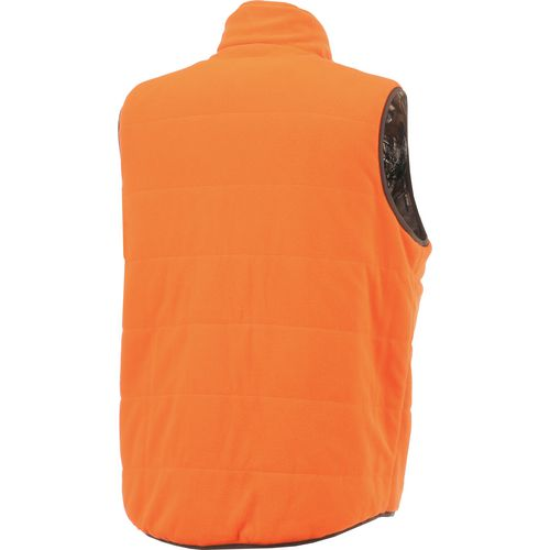 Magellan Outdoors Men's Reversible Vest - view number 8