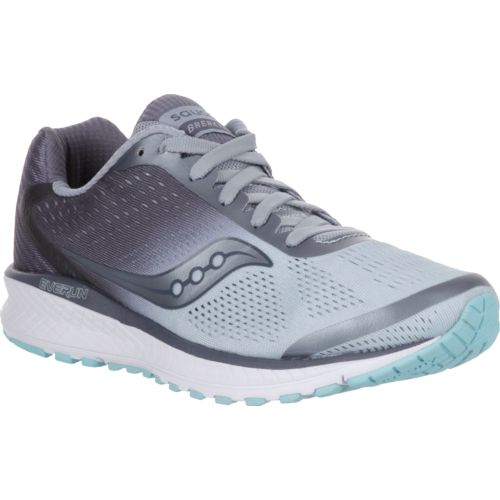 Saucony Women's Breakthru 4 Running Shoes - view number 2