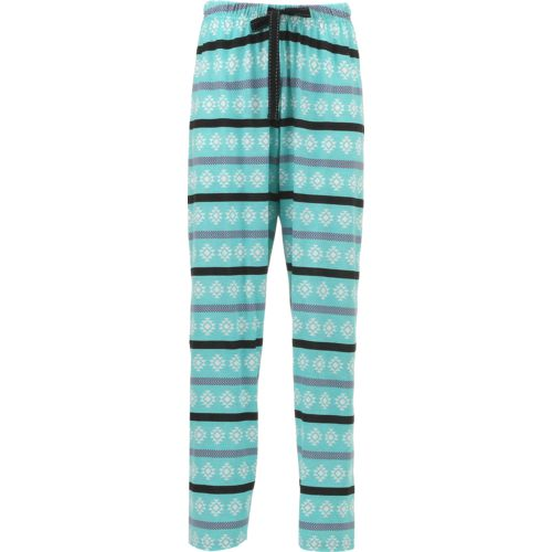 Canyon Trail Women's West Winter Lounge Pant