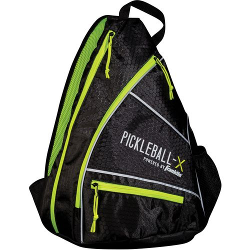 Franklin Pickleball-X Performance Sling Bag
