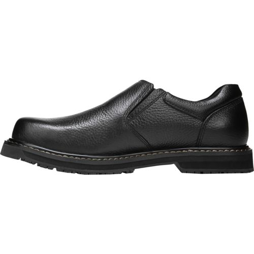 Dr. Scholl's Winder II Men's ... Work Shoes jSIqKD47