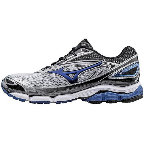 Display product reviews for Mizuno™ Men's Wave Inspire 13 Running Shoes