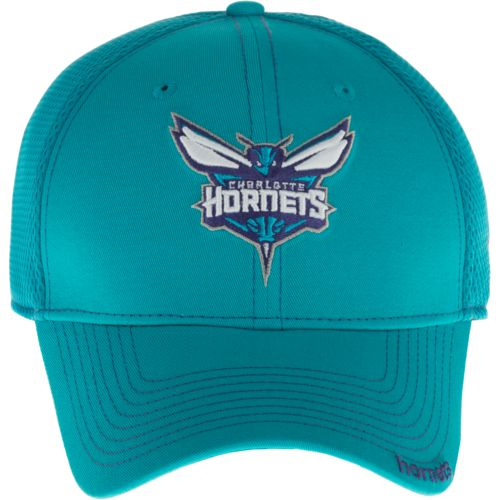 New Era Men's Charlotte Hornets Neo 39THIRTY Cap