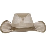 Magellan Outdoors Men's Supplex Mesh Safari Hat - view number 1