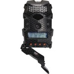 Wildgame Innovations Mirage 14 14.0 MP Infrared Scouting Camera - view number 1