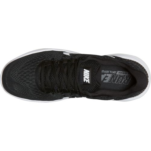 Nike Women's LunarGlide 8 Running Shoes - view number 5