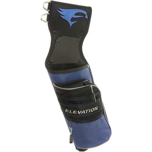 Elevation Nerve Field Quiver Right-handed