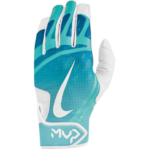 Nike Women's Hyperdiamond Edge Batting Gloves