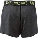 Nike Women's Flex Attack Training Short - view number 2