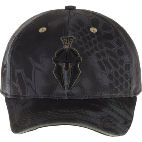 Outdoor Cap Men's Kryptek Typhon Cap
