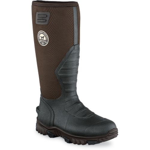 Irish Setter Men's Rutmaster 2.0 Lite Hunting Boots