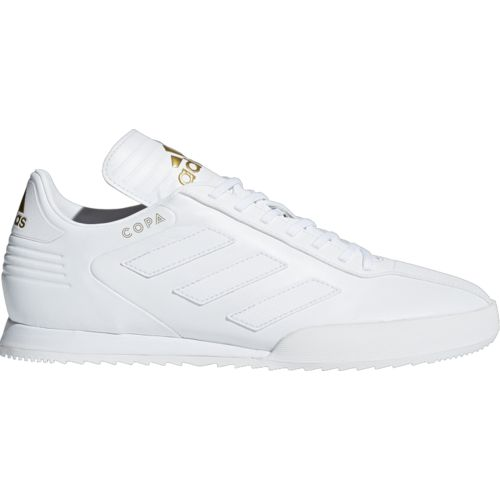 adidas Men's Copa Super Shoes