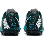 Nike Boys' BombaX Turf Soccer Shoes - view number 6