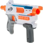 NERF Modulus Mediator Core Blaster - view number 2
