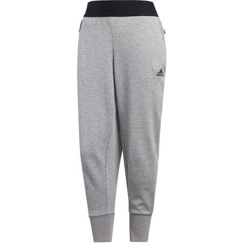 adidas Women's Mix Up Soccer Pants