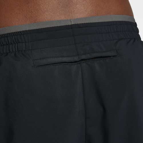 Nike Women's Elevate Running Shorts - view number 6