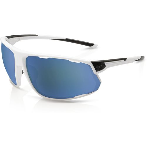 Under Armour Strive Sunglasses - view number 3