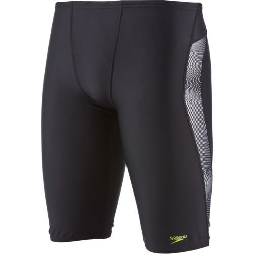 Speedo Men's Hydro Edge Jammer