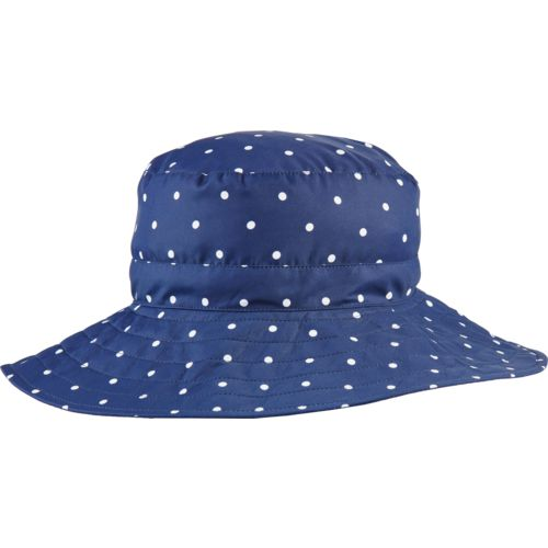 Magellan Outdoors Women's Reversible Bucket Hat