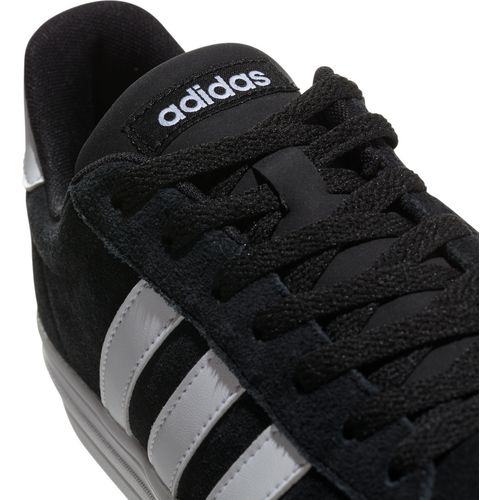 adidas Men's Daily 2.0 Casual Shoes - view number 6