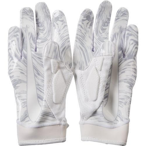 Nike Men's Superbad 4.5 Football Gloves - view number 1