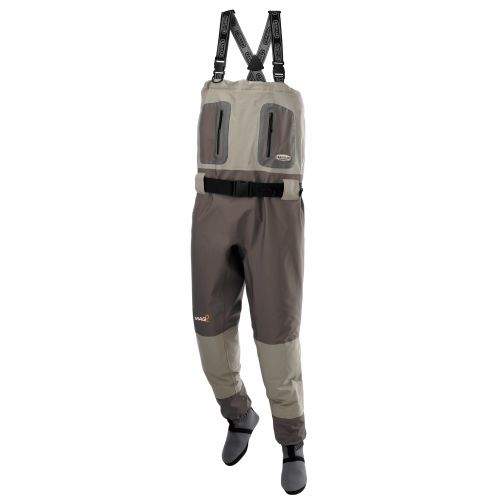 Magellan Outdoors Men's MAG2 Breathable Waders