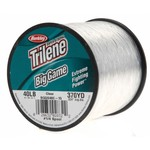 Berkley® Trilene® Big Game 40 lb. - 370 yards Monofilament Fishing Line